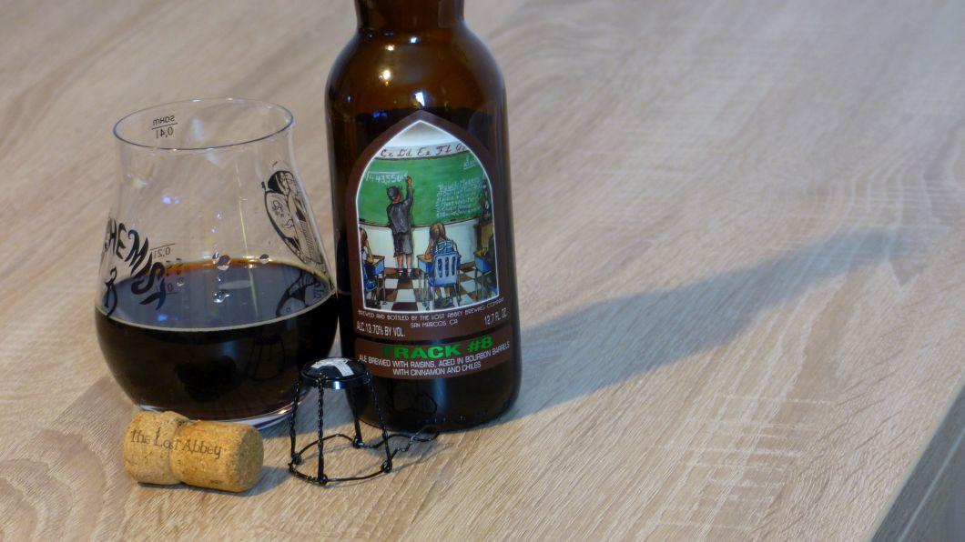 Jak smakuje piwo dzień po otwarciu?