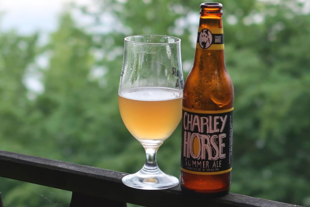 charley_horse_summer