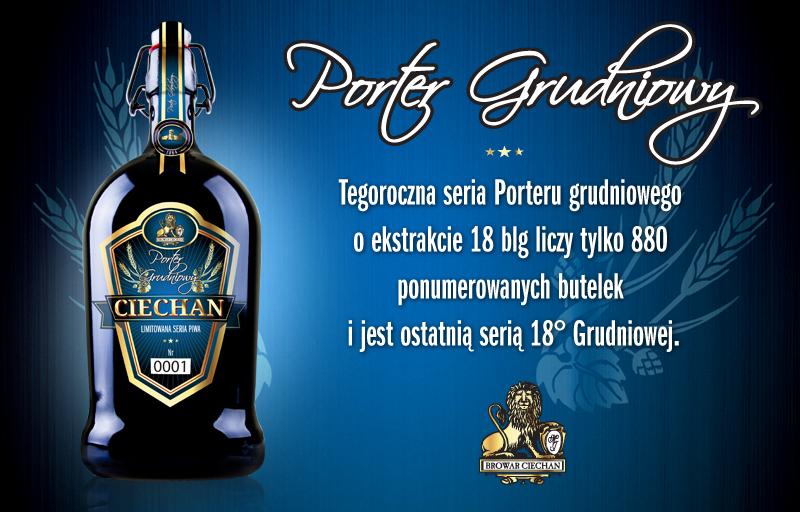 Porter-grudniowy-FB-kwad