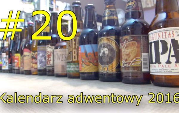 kalendarz20