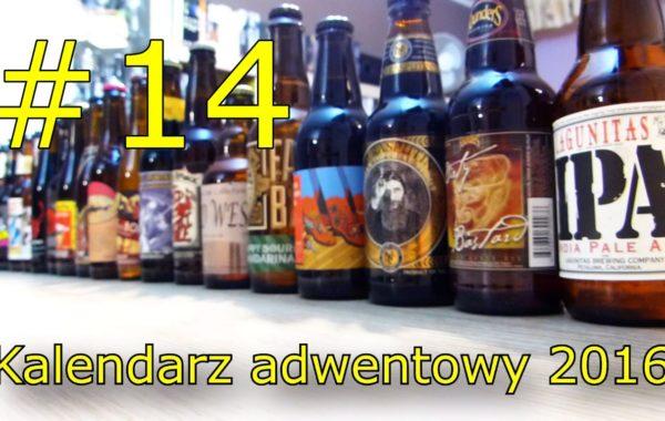 kalendarz14
