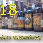 kalendarz18