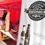 świdnicki_festiwal_piwa