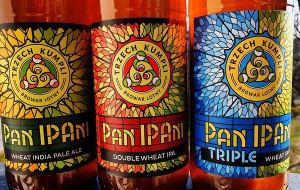 pan_ipani