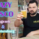hazy_disco_zagrzeb_petersburg