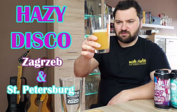 hazy_disco_zagrzeb_petersburg